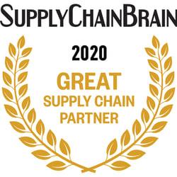 celebrating-our-supplychainbrain-power