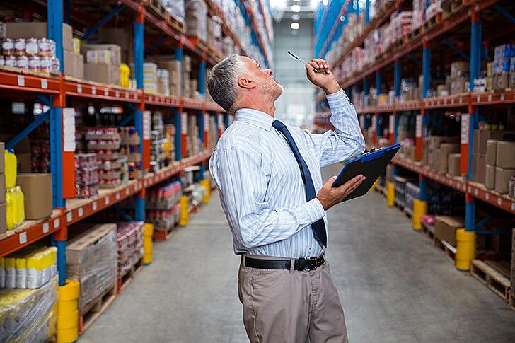 5-reasons-retailers-are-moving-towards-warehouse-management-systems.jpg
