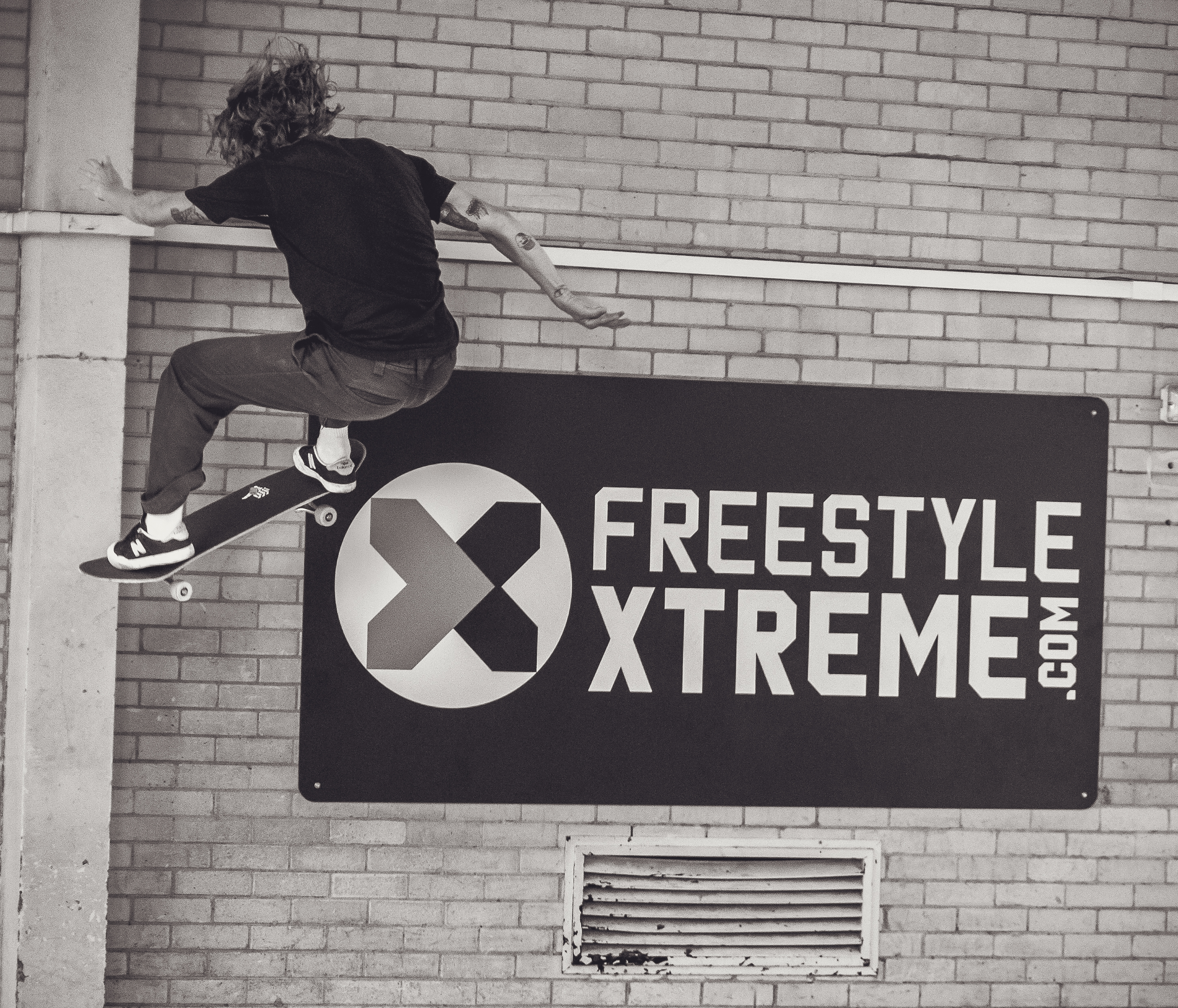 extreme-sports-retailer-conquers-warehouse-challenges-with-snapfulfil