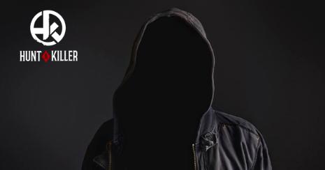 snapfulfil-solves-warehouse-management-mystery-for-hunt-a-killer