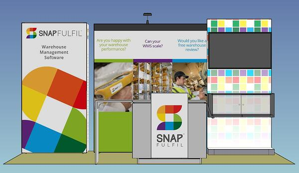 snapfulfil-to-showcase-new-look-and-solutions-at-modex-2016
