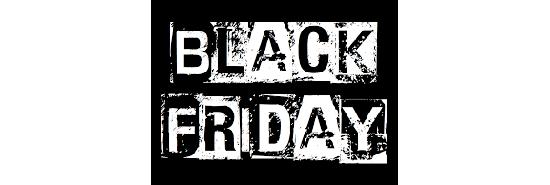 SnapFulfil handles 77% increase in shipments on Black Friday