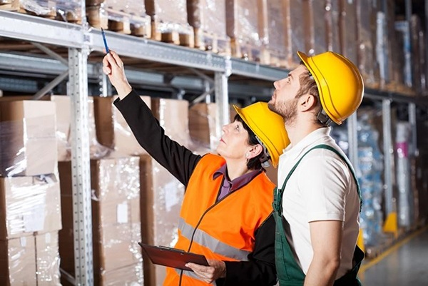 blog-how-inventory-management-is-changing_600w.jpg