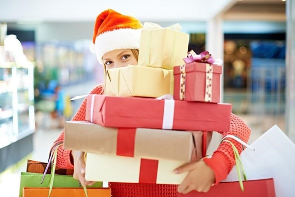 blog-is-your-warehouse-ready-for-christmas_600w.jpg