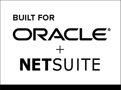 blog-snapfulfil-cloud-wms-achieves-built-for-netsuite-verification.jpg