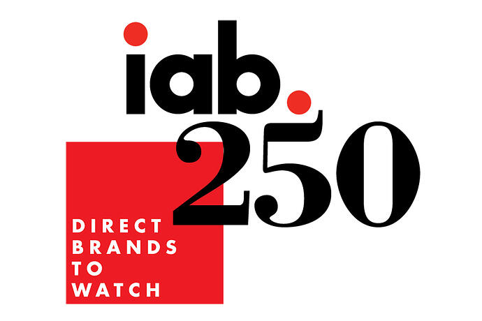 SnapFulfil customers feel the love from 2019 IAB Report