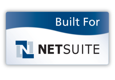 built-for-netsuite-logo.png