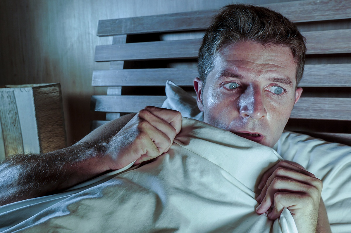 Dearly Departed: Three nightmares that signal it's time to lay your WMS to rest