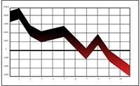 decline-spending_200w.jpg