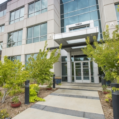 Cloud WMS provider, Synergy NA Inc. opens new U.S. headquarters office in Denver