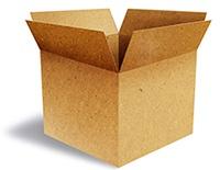 empty-box_200w.jpg