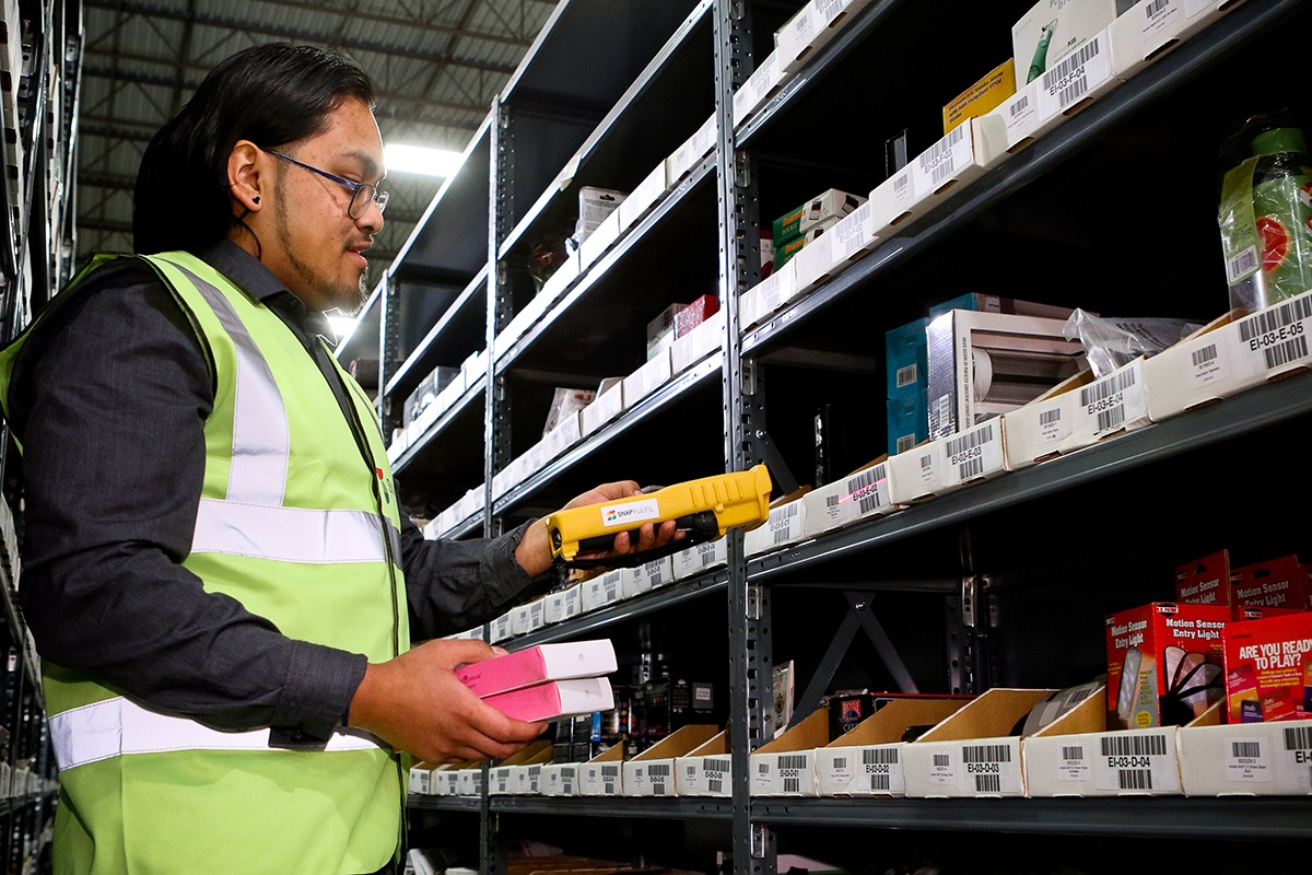 growing-pains-using-wms-to-manage-tight-warehouse-availability