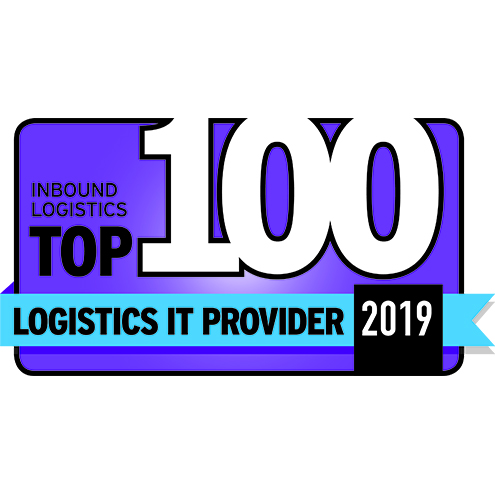 SnapFulfil recognized as Top 100 IT Provider for fourth consecutive year