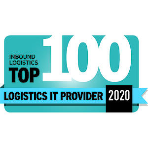 snapfulfil-recognized-as-top-100-provider-for-fifth-consecutive-year