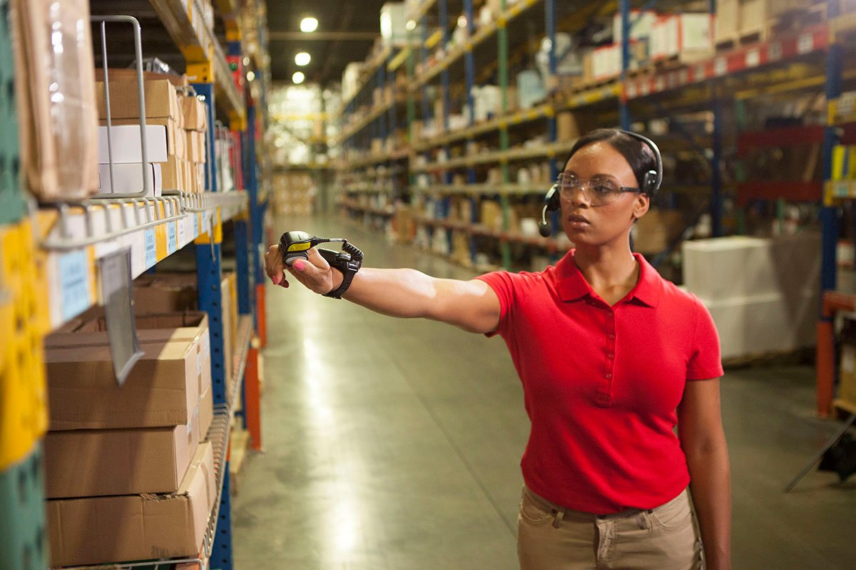 industry-comment-warehouse-wearables.jpg