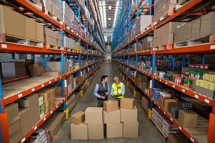 Is it time for a warehouse upgrade? Look for these three indicators.