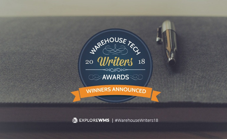snapfulfil-recognised-by-explore-wms-warehouse-tech-writers-awards.jpg