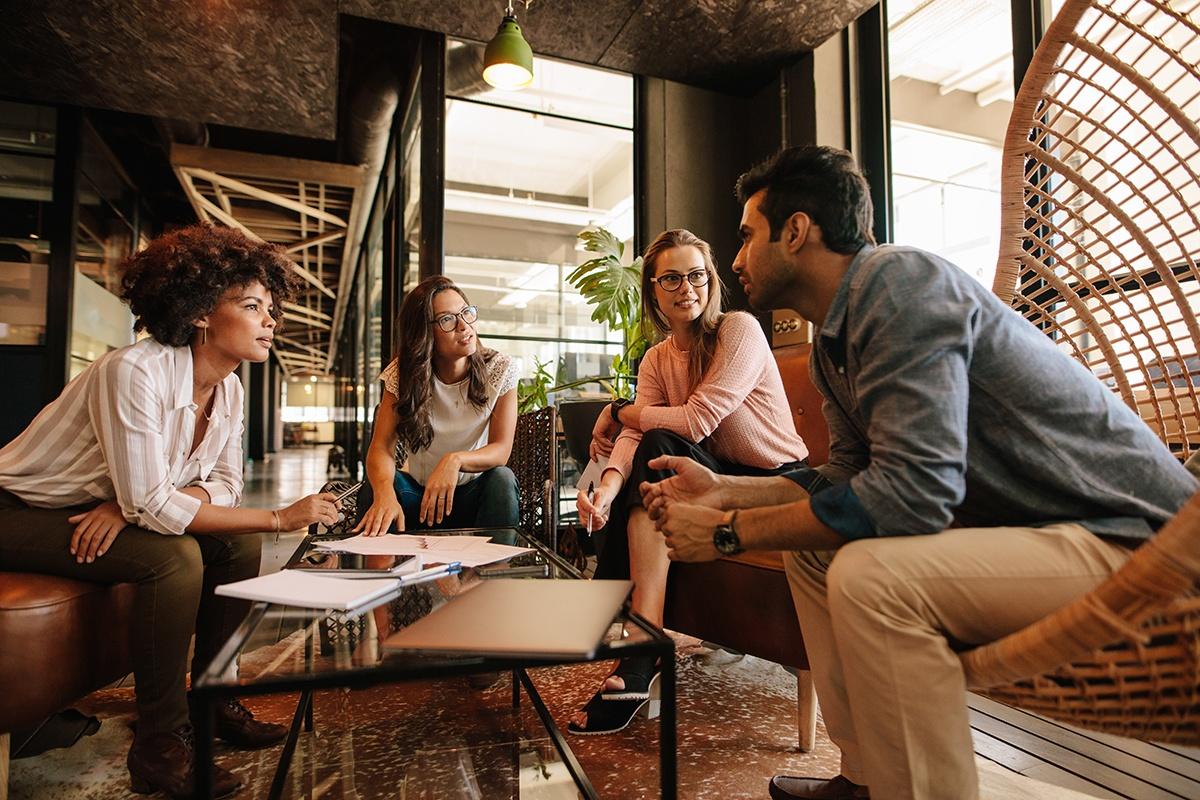 snapfulfil-talks-millennial-engagement-in-multichannel-merchant