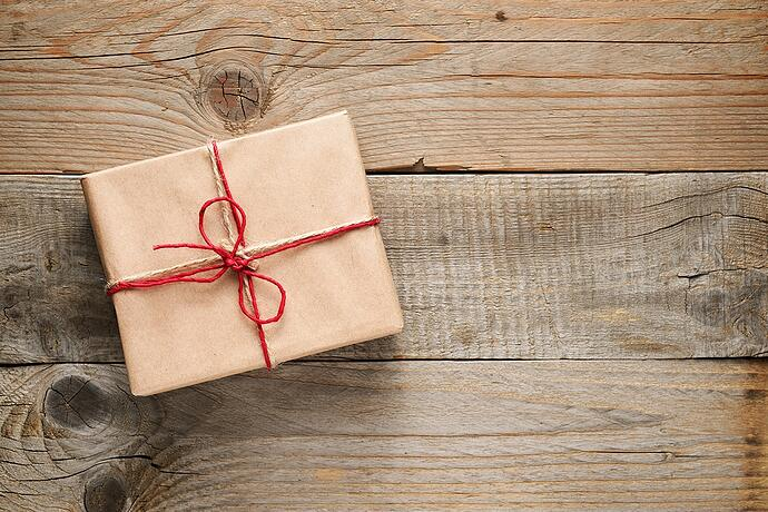 Subscription Strategies: Beyond the box - Finding profit in overstocked and returned inventory