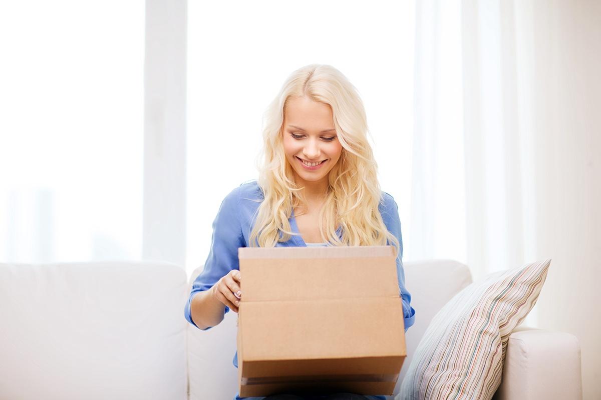 snapfulfil-subta-survey-reveals-subscription-commerce-strategies-challenges