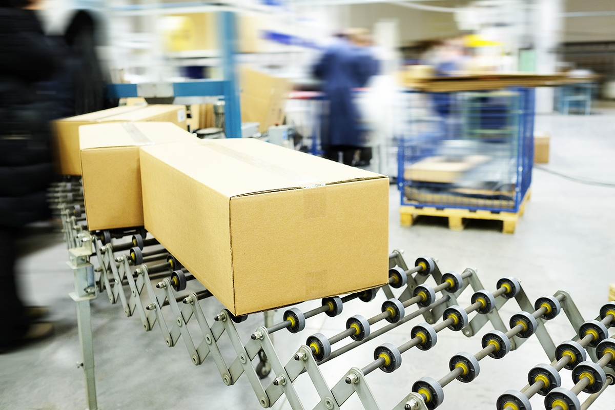 subscription-strategies-managing-the-shift-to-high-volume-fulfillment