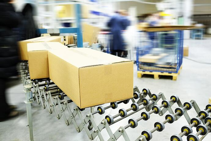 Subscription Strategies: Managing the shift to high volume fulfillment