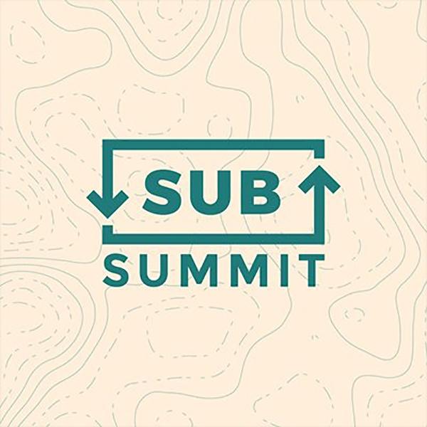 three-key-takeaways-from-subscription-summit-2018-1