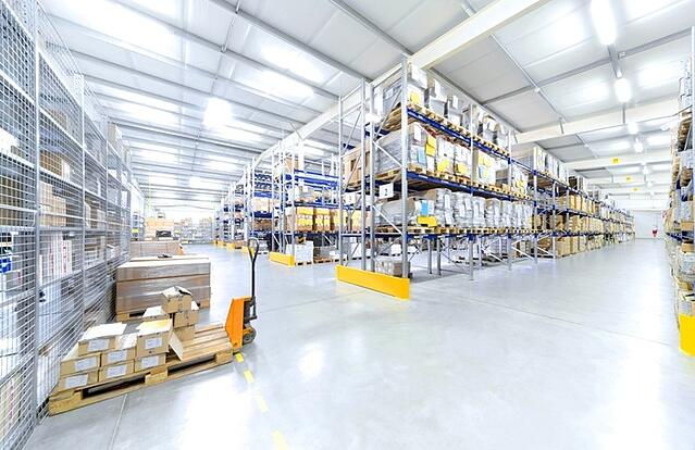 top-warehousing-fulfillment-challenges-facing-omni-channel-retailers.jpg