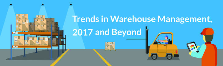 trends-in-warehouse-management-2017-and-beyond-1.jpg