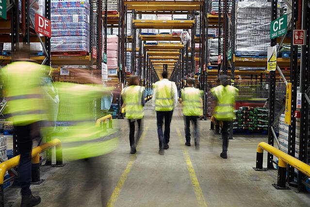warehouse-101-using-lessons-learned-from-fulfillment-across-the-organization