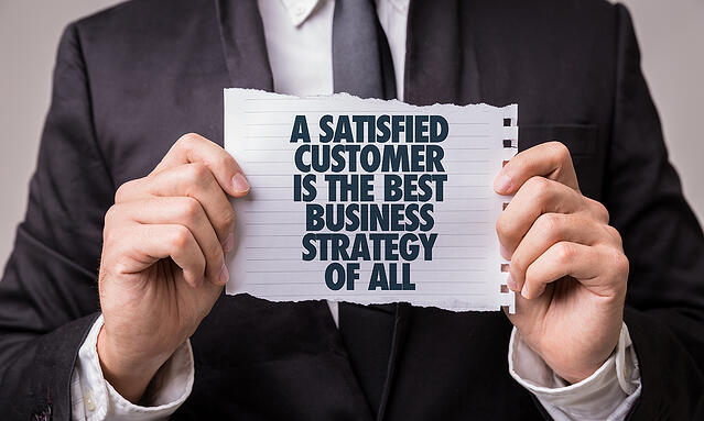 why-customer-service-is-critical-to-snapfulfils-success
