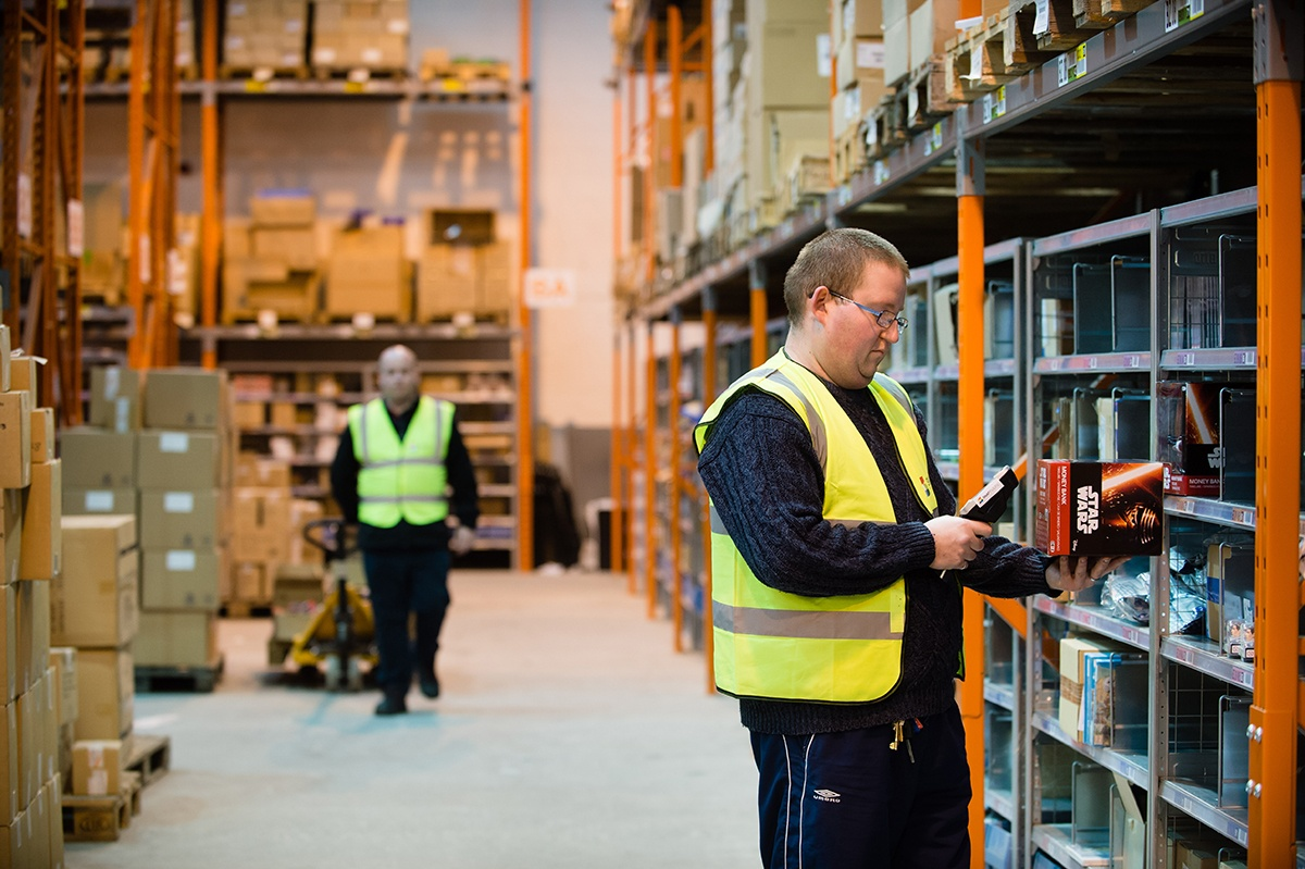 why-mobility-is-a-must-have-in-any-modern-warehouse