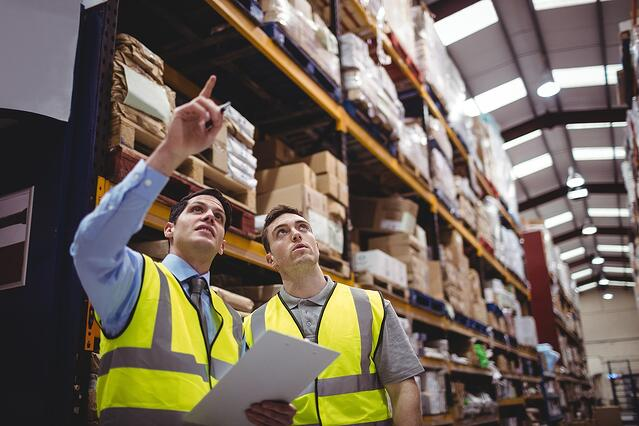 work-smarter-tips-for-using-data-to-cut-costs-and-drive-efficiency-in-the-warehouse.jpg
