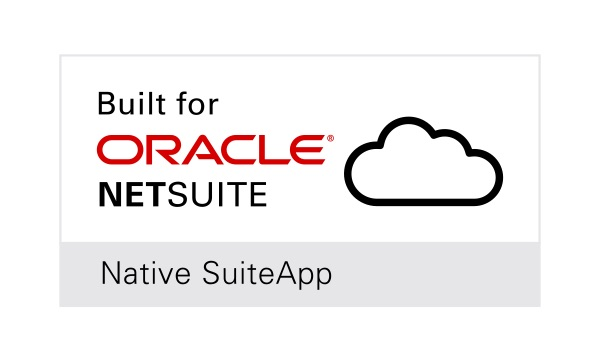 SnapFulfil Cloud WMS for NetSuite SuiteApp achieves 'Built for NetSuite' status