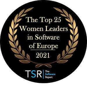 the-top-25-women-leaders-in-software-of-europe-2021