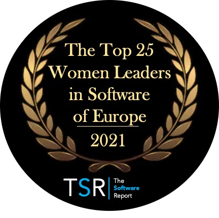 SnapFulfil leader named amongst Europe's finest