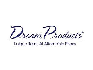 snapfulfil-ends-warehousing-nightmares-for-dream-products