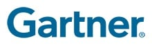 SnapFulfil conjures up ninth Gartner Magic Quadrant
