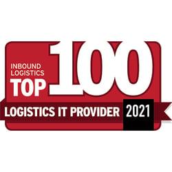inbound_logistics_top100_lit_logo_2021_500x500