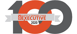sdce-100-2020