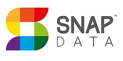 Snap to it and take data analytics to another level...