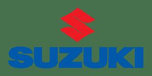 snapfulfil-powers-warehouse-operations-for-suzuki-gb