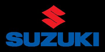 SnapFulfil powers warehouse operations for Suzuki GB