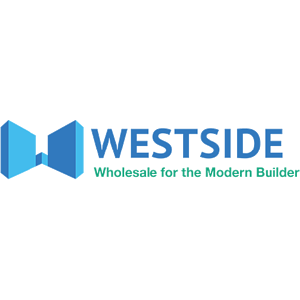 snapfulfil-cloud-wms-takes-netsuite-to-the-next-level-for-westside-wholesale