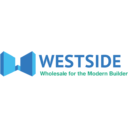 SnapFulfil cloud WMS takes NetSuite to the next level for Westside Wholesale