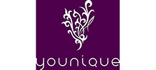 snapfulfil-supports-international-expansion-for-younique