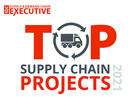sdce-top-supply-chain-projects-2021-logo_250w