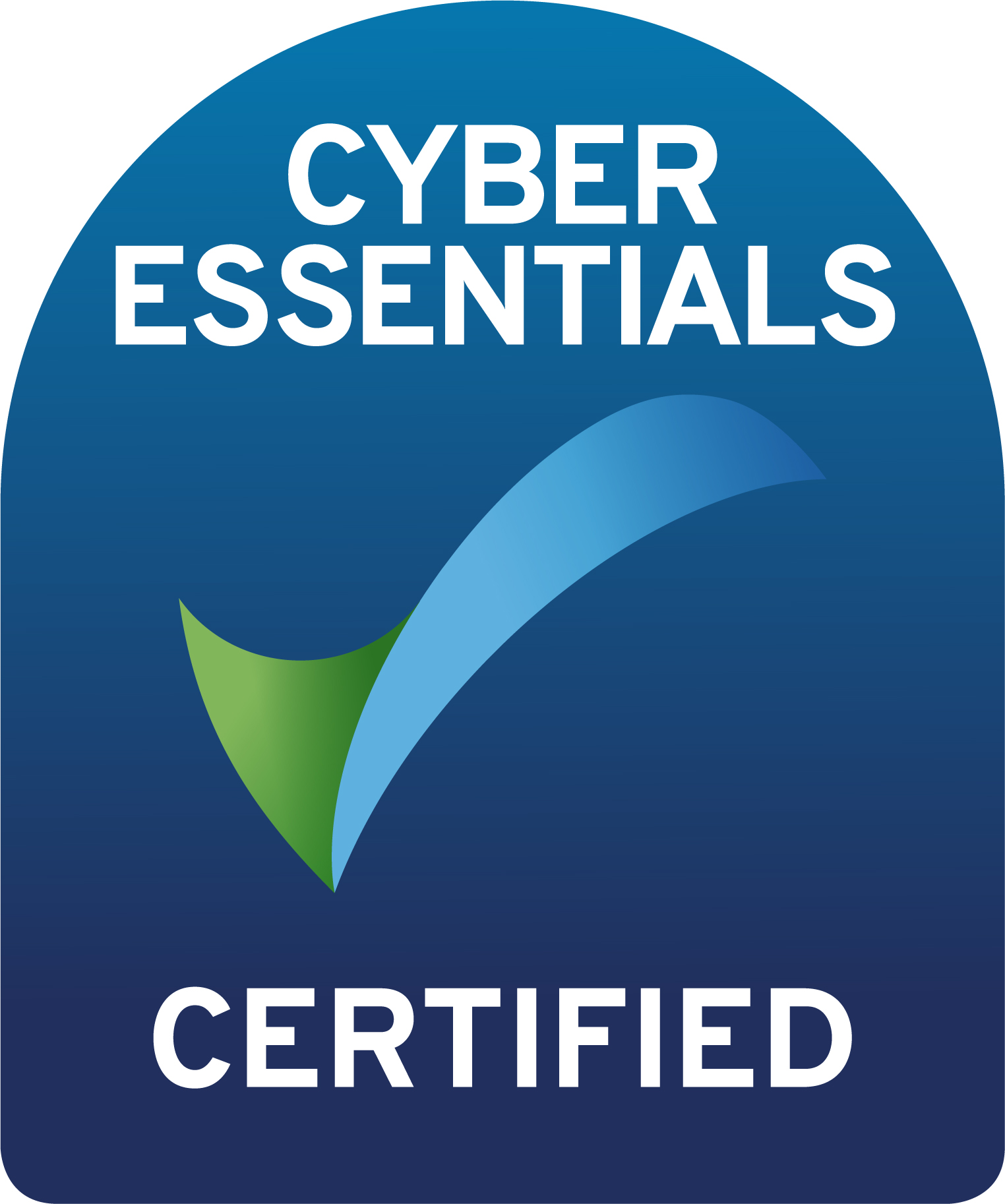 SnapFulfil awarded Cyber Essentials certification