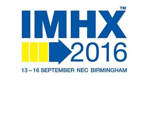 SnapFulfil starts countdown to IMHX