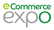 SnapFulfil to unveil brand new Edition at eCommerce Expo